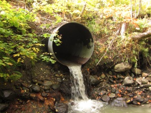 Culvert_with_a_drop